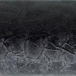 Schwarzes Krokodil Neu