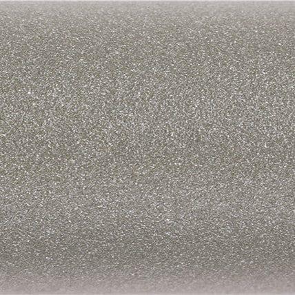 Metallic Stone
