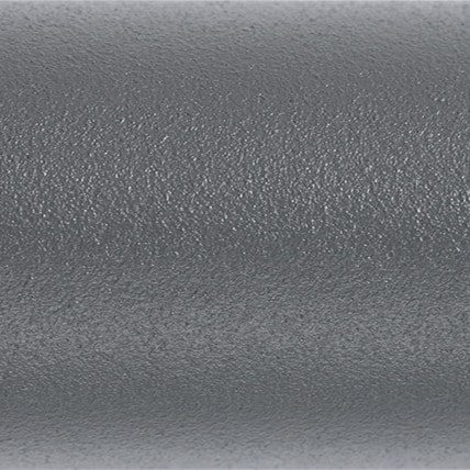 Modernes Grau