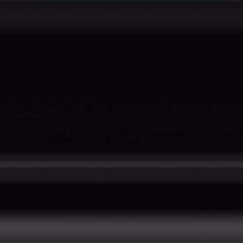 Black Gloss 9005
