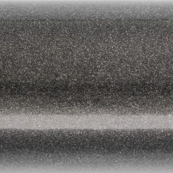 Sparkling Grey